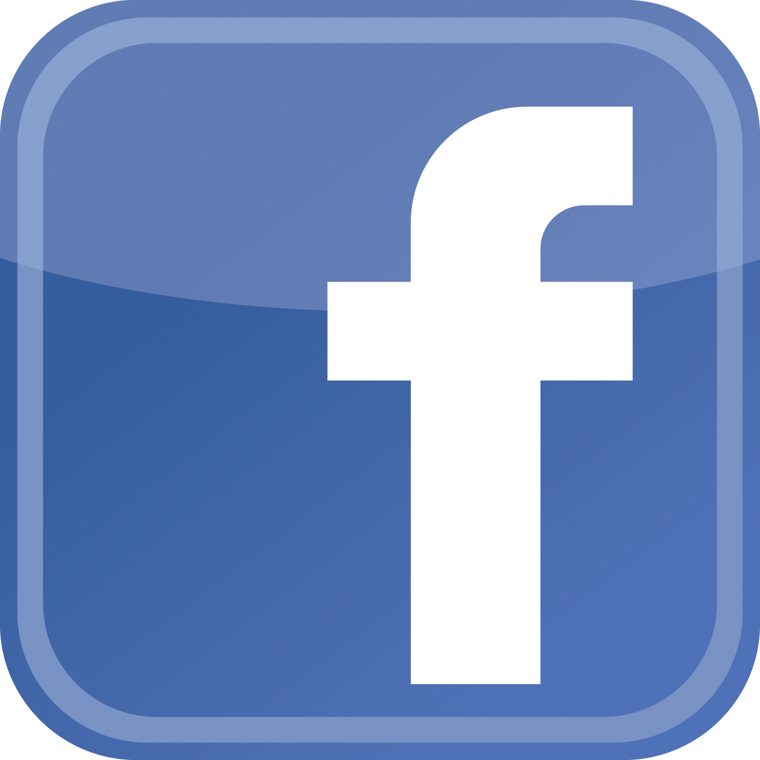 tl_files/brueck-auf_files/images/Transparent-Facebook-Logo-Icon.png